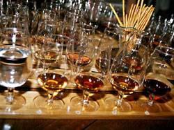 Статистика о снижении употребления алкоголя в Казахстане может рассматриваться двояко