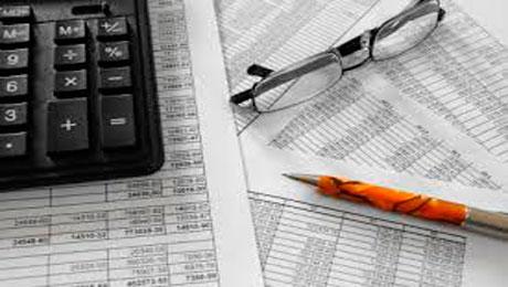 Опубликован шаблон Декларации по косвенным налогам по импортированным товарам на 2015 год