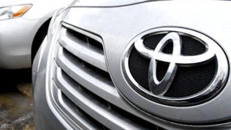 В Казахстане установили марки автомобилей, которые чаще всего попадают в ДТ ...
