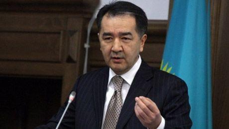 Казахстанские бизнесмены смогут изменять назначение земельного участка без  ...
