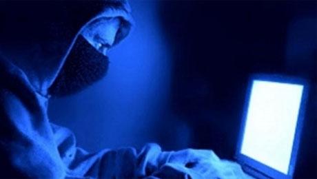 Казахстанские хакеры ограбили полтора десятка компаний на 320 млн тенге