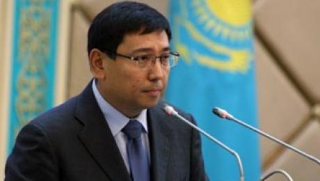 Повышения тарифов на комуслуги в Казахстане не избежать