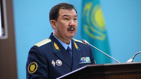 Прокуроры уже начали полноценную работу в условиях нового уголовного судопр ...