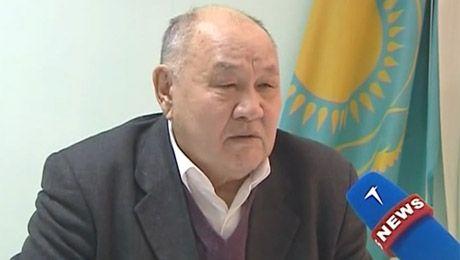 Более 200 тысяч казахстанцев обратились с жалобами в Комитет по защите прав потребителей