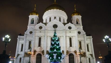 У православных наступает Рождественский сочельник