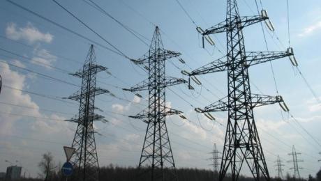 Казахстанцы не могут смириться с новыми тарифами на электроэнергию
