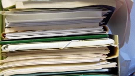 Проверки бизнеса будут проводиться не чаще одного раза в год