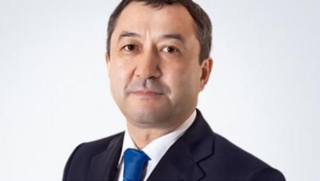 Казахстанские юристы предлагают приостановить норму об автокреслах