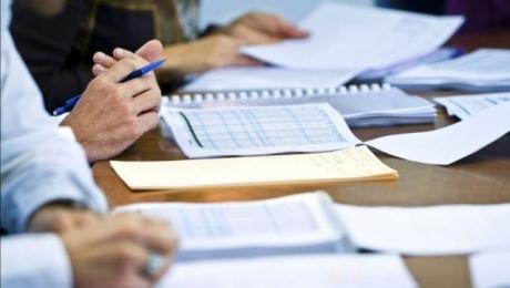 В РК за прошедший год госинспекторами труда защищены права 12,6 тыс работни ...