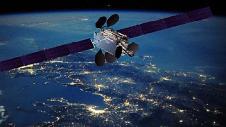 РК стала обладателем полноценной космической системы спутниковой связи и вещания «KazSat»