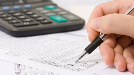 Новый формат разъяснительной работы для налогоплательщиков