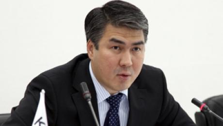 Китайские компании просят в Казахстане «зеленый коридор» при оформлении виз (видео)
