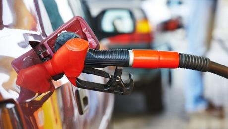Цены на бензин в Казахстане, возможно, будут еще снижаться (видео)