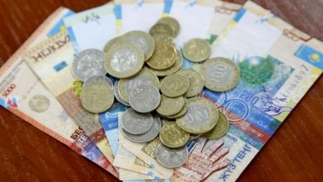 Инвесторы с начала года вложили в основной капитал СКО около 10 млрд тенге