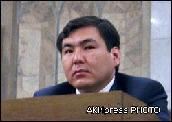 Айдар Акаев / АКИpress PHOTO [Перепечатка фотоснимков без ссылки на АКИpress PHOTO запрещена]