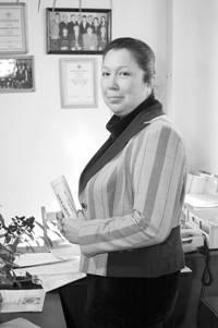 Классификация инвестиций и их виды (C. Мороз, профессор кафедры гражданского права АЮА КазГЮУ, д.ю.н.)