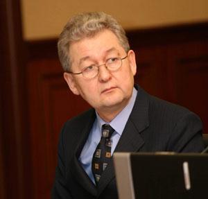 Кто контролирует мажилис. Главные центры тяжести в новом казахстанском парламенте