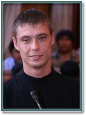 Олег УСКОВ