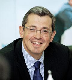 Роман Солодченко