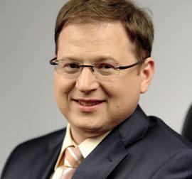 Тимир Джантаев