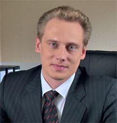 Александр Камалов