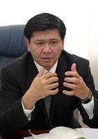 Ермухамет Ертысбаев: Управлять одним человеком иной раз труднее, чем целым народом