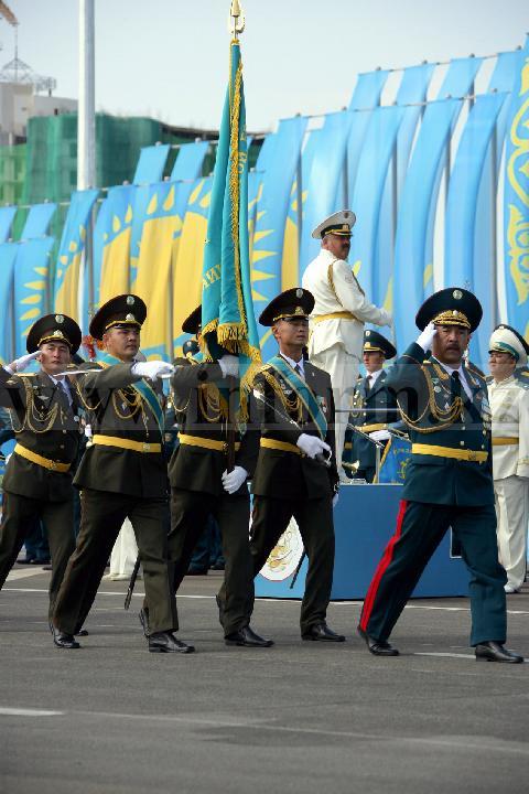 Канал россия 1 новости в пензе