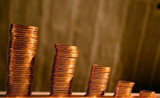 Курс валют казком