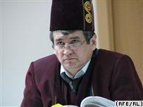 Объявление приговора Искакову и его заместителям отложено из-за плохого самочувствия судьи