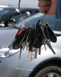 Покупка автомобиля - не менее серьезное дело, чем покупка квартиры