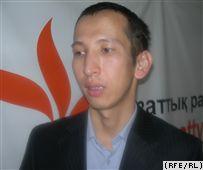 По развитию демократических институтов Казахстан занимает 96-е место среди 104 стран