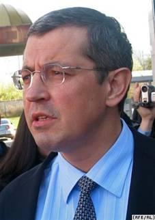 Состояние экономики Казахстана в 2010 году будет зависеть от судьбы БТА банка