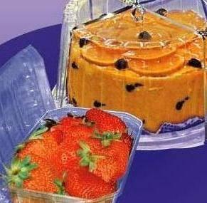 Чем опасны пластиковые упаковки для продуктов питания?