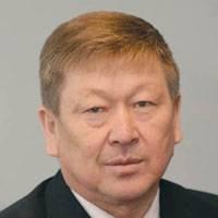 Поздравления акима г. Алматы Ахметжана Есимова и секретаря маслихата города Алматы Тулеубека Мукашева