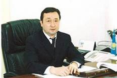 Ануар Тугел: «К сожалению, правовой нигилизм никто не отменял…»