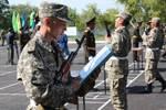 Казахстанская армия нуждается в новом профессиональном резерве - министр обороны РК
