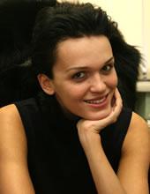 Специальные гости кинофестиваля «ASTANA»
