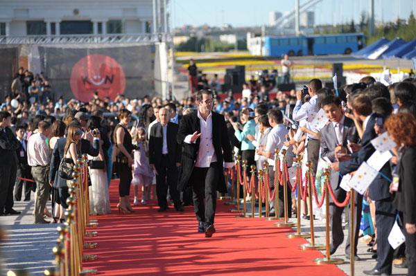 http://astanafestival.kz