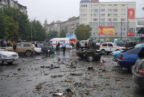 Фото с сайта www.pravda.ru