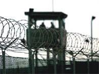 Для чего необходимо принять закон о гуманизации уголовного законодательства?