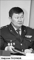 Ноу-хау в ПДД от МВД: мнения «за» и «против»