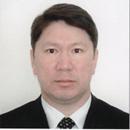 Быть или не быть в Казахстане медицинскому страхованию?