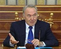 Президент РК подписал поправки в законодательство по вопросам обеспечения защиты прав ребенка