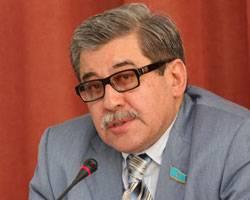 Касымов требует внести в закон о защите детей поправки, запрещающие педофилам работать с несовершеннолетними пожизненно