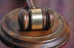 Страны ТС могут создать единый суд