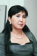 Алматы на сегодня обслуживают всего 8 подстанций «Скорой помощи»