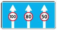 Проект изменений в Правила дорожного движения Республики Казахстан