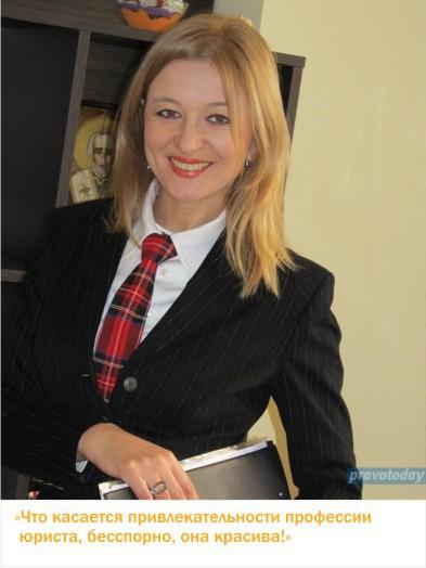 Алла Йолкина: в Болгарии на «авось» не надеется никто