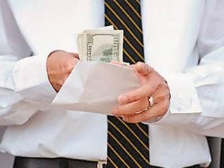 Что такое 13 зарплата? Кому и за что она выплачивается?