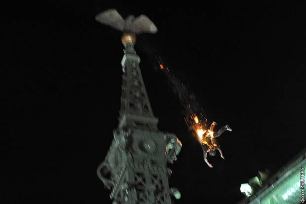 fire essay contest 2011 winners